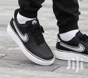 Nike Airforce 1 NBA | Shoes for sale in Nairobi, Nairobi Central