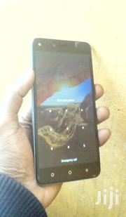 Tecno Spark K7 16 GB Blue | Mobile Phones for sale in Nairobi, Kasarani
