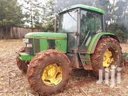 John Deere 6400 Tractor | Heavy Equipments for sale in Uasin Gishu, Tembelio