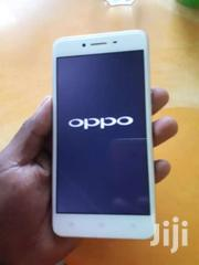 Oppo A37f Clean As New | Mobile Phones for sale in Nairobi, Nairobi Central