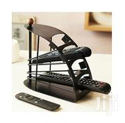 Remote Organizer | Home Accessories for sale in Nairobi, Nairobi Central