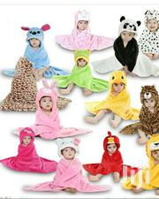 Baby Towels | Babies & Kids Accessories for sale in Nairobi, Nairobi Central