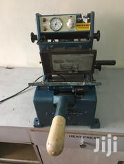 Foil Embossing Machine | Printing Equipment for sale in Nairobi, Nairobi West