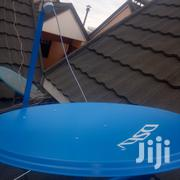 Dstv Full Kit Sales And Installation Services. | Other Services for sale in Kiambu, Juja