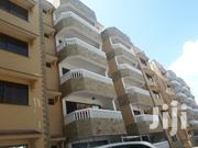 RICH CLASSY 3 Bedroom Apartment for Rent in Nyali | Houses & Apartments For Rent for sale in Mombasa, Mkomani
