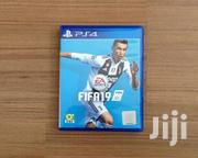 Fifa 19 Game   Video Games for sale in Mombasa, Majengo