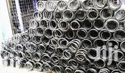 Xjapan Heavy Coil Springs | Vehicle Parts & Accessories for sale in Nairobi, Pangani