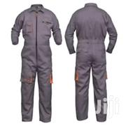 Cargo Pants (Zipped) | Manufacturing Equipment for sale in Nairobi, Nairobi Central