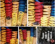 Xjapan Coil Springs | Vehicle Parts & Accessories for sale in Nairobi, Parklands/Highridge
