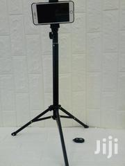 Long Selfie Stand With Remote Control | Accessories for Mobile Phones & Tablets for sale in Nairobi, Nairobi Central