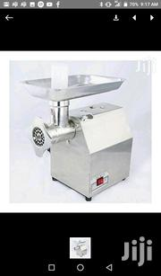 Cimmercial Meat Mincer | Restaurant & Catering Equipment for sale in Nairobi, Nairobi Central