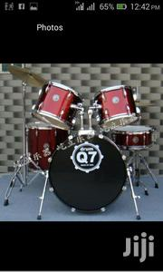 Q7 Drumset | Musical Instruments for sale in Nairobi, Nairobi Central