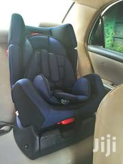 Kids Car Sit | Children's Gear & Safety for sale in Uasin Gishu, Kimumu
