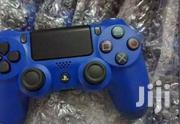 Sony PS4 Pad Dual Shock 4 - Wireless Controller | Video Game Consoles for sale in Nairobi, Nairobi Central