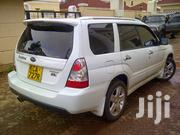 Subaru Forester 2007 White | Cars for sale in Isiolo, Burat