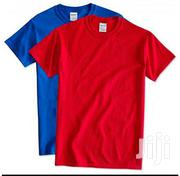 High Quality Polo Tshirts Whole Sale Price | Clothing for sale in Nairobi, Nairobi Central