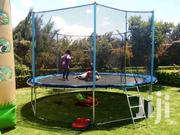 Trampolines For Hire | Toys for sale in Nairobi, Kahawa West
