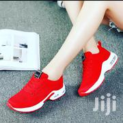 Urban Sneakers | Shoes for sale in Nairobi, Nairobi Central