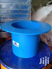 Calibrating Can | Manufacturing Materials & Tools for sale in Nairobi, Kahawa West