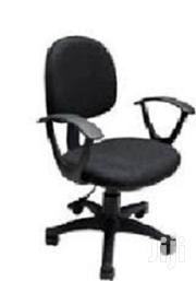 Secretarial Office Chair   Furniture for sale in Mombasa, Majengo