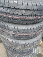 195R15C Gt Maxmillertyres | Vehicle Parts & Accessories for sale in Nairobi, Nairobi Central