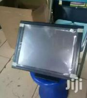 POS Touch Screen Monitor 15 Inches | Computer Monitors for sale in Nairobi, Nairobi Central