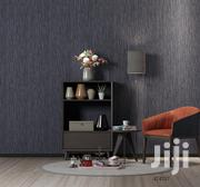 Wall Paper Installation | Building Materials for sale in Nairobi, Nairobi Central