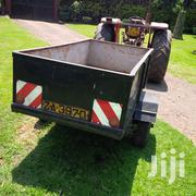 Tractor Massey | Heavy Equipments for sale in Nakuru, Naivasha East