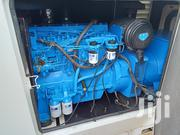 Perkins 100 Kva Generator | Electrical Equipments for sale in Nairobi, Mwiki