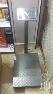 300kgs Platform Weighing Scale   Measuring & Layout Tools for sale in Nairobi, Nairobi Central