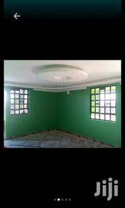 Proffesional Painters And Desiners | Repair Services for sale in Nairobi, Woodley/Kenyatta Golf Course