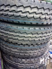 11R22.5 Onyx Tyres | Vehicle Parts & Accessories for sale in Nairobi, Nairobi Central