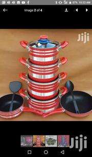 Nonstick Cooking Pots | Kitchen & Dining for sale in Nairobi, Nairobi Central