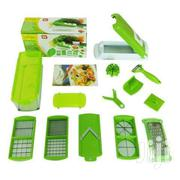 Nicer And Dicer Vegetables And Fruit Cutter   Kitchen & Dining for sale in Nairobi, Nairobi Central