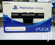 Playstation Vr | Video Game Consoles for sale in Nairobi, Nairobi Central