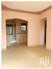 Modern One Bedroom to Let at Ngumo | Houses & Apartments For Rent for sale in Nairobi, Woodley/Kenyatta Golf Course