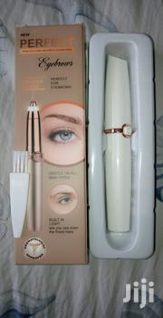 Eyebrow Shaver For Fine Results At A Fair Price. | Makeup for sale in Nairobi, Nairobi Central