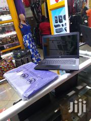 "HP 14"" Intel Celeron 1.6ghz 4gb Ram 500gb - Free Bag - Black 
