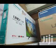 Hisense Television | TV & DVD Equipment for sale in Nairobi, Nairobi Central
