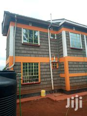 Clean House For Sale | Houses & Apartments For Sale for sale in Embu, Gaturi North