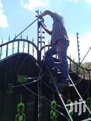 Electric Fencing | Electrical Equipments for sale in Kiambu, Ndenderu