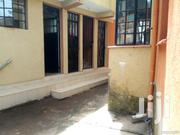 Nairobi West Bedsitter to Let | Houses & Apartments For Rent for sale in Nairobi, Nairobi West