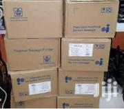 Thermal Printers On Offer | Computer Accessories  for sale in Nairobi, Nairobi Central