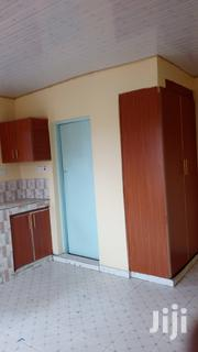 Newly Bedsitter Flat to Let in Ruaka | Houses & Apartments For Rent for sale in Kiambu, Ndenderu