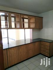 Modern Neat One Bedroom at South B Ksh. 13500/= | Houses & Apartments For Rent for sale in Nairobi, Nairobi South