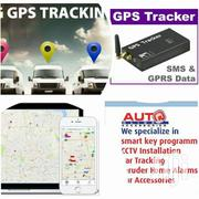 Vehicle Car Trackers | Vehicle Parts & Accessories for sale in Nairobi, Mathare North