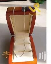 Genuine Ladies Silver Necklaces | Jewelry for sale in Nairobi, Nairobi Central