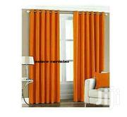 Elegant Curtains | Home Accessories for sale in Nairobi, Karen