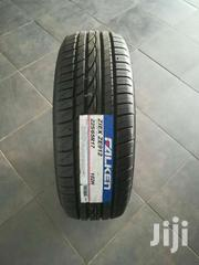 225/65/R17 Falken ZE912 Tyres. | Vehicle Parts & Accessories for sale in Nairobi, Nairobi South