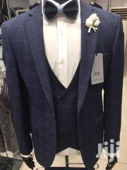 Suits For Men   Clothing for sale in Nairobi, Nairobi Central